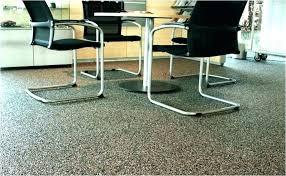 tapis de sol transparent pour bureau tapis de sol bureau sol a textile sol s sol bureau tapis de sol