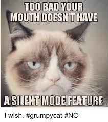 Grumpy Cat No Meme - 25 best memes about grumpy cat grumpy cat memes