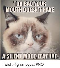Grumpy Cat No Memes - 25 best memes about grumpycat no grumpycat no memes
