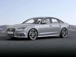 mercedes vs bmw vs audi maintenance cost top 10 least expensive luxury cars affordable luxury cars
