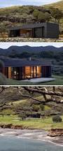 best 25 off the grid homes ideas on pinterest live futures off