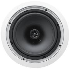 8 inch subwoofer home theater home audio archive mtx audio serious about sound