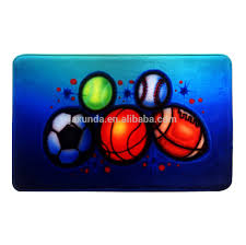 travellers washable rugs travellers washable rugs suppliers and