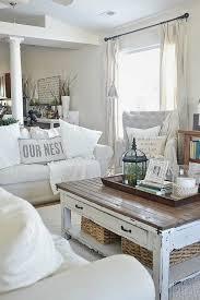 shabby chic livingrooms shabby chic living room ideas