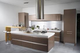 modern kitchen designs for small kitchens dark mahogany wood