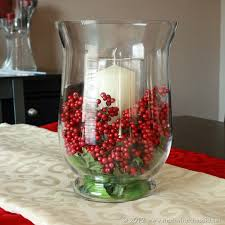 wedding candle centerpiece ideas romantic candle centerpiece