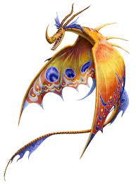 death song train dragon wiki fandom powered wikia