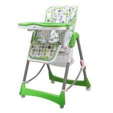 housse chaise haute bebe housse chaise haute 29 superbe construction housse chaise haute