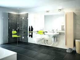 handicap accessible bathroom designs handicap bathroom designs pictures wheelchair accessible bathroom