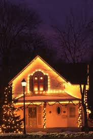 outside lights without electricity outdoor christmas lights without electricity archives