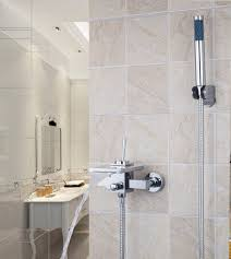 Mixer Bath Taps With Shower Popular Waterfall Bath Tap Buy Cheap Waterfall Bath Tap Lots From