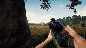 pubg fpp why pubg s new first person game modes are a big deal gamerevolution
