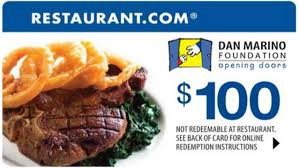 restaurant gift cards online send restaurant gift cards online