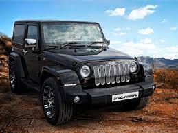 wrangler jeep jeep wrangler history of model photo gallery and list of