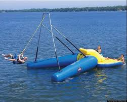 lake toys for adults photos 21 toys only the 1 can afford rope swing percents and swings