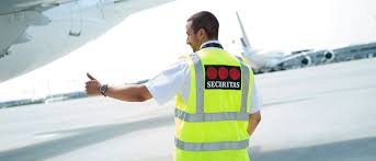 Security Officer Job Description For Resume by Security Officer Securitas