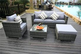Outdoor Patio Furniture Sales Patio Ideas Rattan Outdoor Furniture For Sale View In Gallery