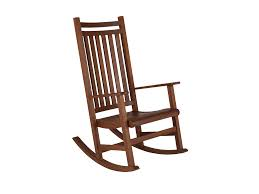 Rocking Chair Png Ruby Rocker Jensen Leisure Furniture