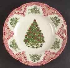 johnson brothers china dinnerware ebay