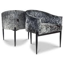 art deco dining room modern art deco dining chair w brass modshop modshop