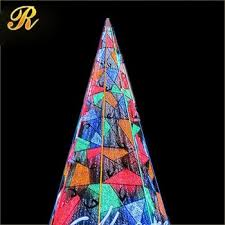 Outdoor Christmas Decorations Lighted Train by Metal Christmas Tree Frame Led Lights Tree Outdoor Christmas Train