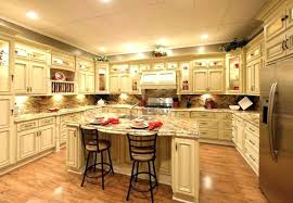 kitchen cabinets fairfield nj solid wood cabinets reviews solid