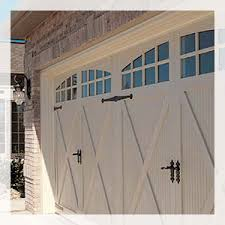 Overhead Door Toledo Ohio Garage Doors Openers Overhead Door Company Of Toledo