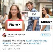 Funny Iphone Memes - 50 funny iphone x memes