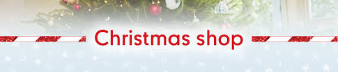 christmas shop u0026 gift ideas for mum u0026 baby mothercare