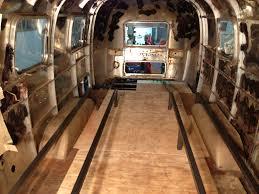 airstream travel trailers floor plans 100 airstream travel trailer floor plans floorplan jpg 763