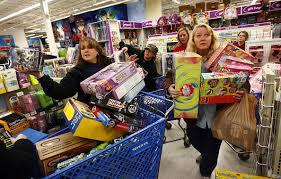 thanksgiving and black friday 2016 hours and sales for walmart