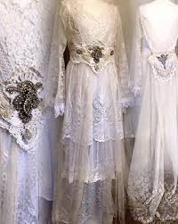 whimsical wedding dress whimsical wedding dress airy tulle lace beautiful bridal