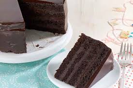 cake u0026 cupcakes guide king arthur flour