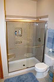 Bathtub Wall Liners Blog Luxury Bath
