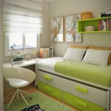 Minimalist Bedroom Furniture Apartment Minimalist Bedroom Furniture And The Minimalist