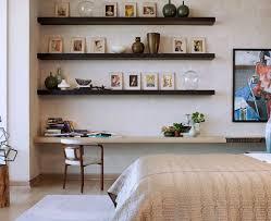 elegant white wall box shelf tags white wall shelves white