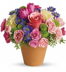 riverside florist toms river florists flowers in toms river nj s riverside