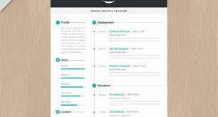 Is Livecareer Resume Builder Safe Glorious Google Resume Wizard Tags Resume Wizard Top Free Resume