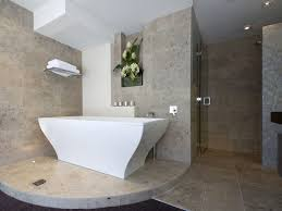 2017 guide for limestone tiles pros and cons design ideas and