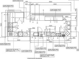 Floor Plan Online by Office 3 Kitchen Renovation Plan Online House Planner Plan