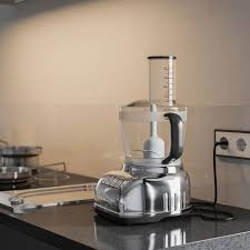 Home Kitchen Equipment by Vol 3 Kitchen Equipment Interior Scene Triangle Form 3d
