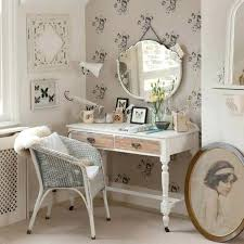 chambre shabby chic chambre shabby chic chambre shabby chic chaise en paille coussin