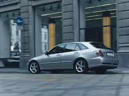 lexus is300 xe10 lexus is 300 combi 2001 lexus is 300 combi 2001 photo 03 u2013 car in