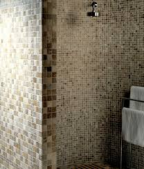 Euro Tiles And Bathrooms Tile Warehouse U0026 Showroom Tiles Supplier Oldbury U0026 Birmingham