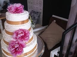 wedding cake shop wedding cake picture of eugene cake shop ho chi minh city