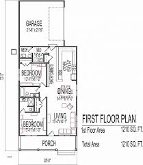 3 bedroom house plans with basement 3 bedroom floor plans with basement floor plan 3 bedroom