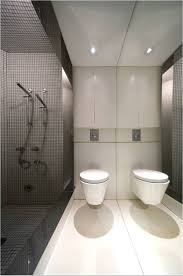 minimalist bathroom design far fetched modern luxury 20 cofisem co