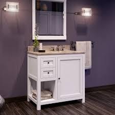 bathfashion com offers hardware resources hr 221095 bath vanity