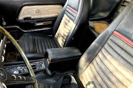 1969 mustang console cross country pony 1969 mustang mach 1