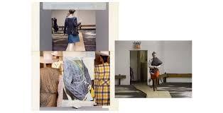 the story of susan cianciolo u0027s run collections 1 u201311 vogue